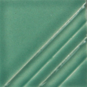 Picture of Mayco FN-231 Clearly Jade18 ml