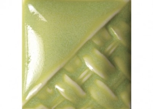 Picture of Mayco SW-253 Green Opal