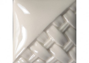 Picture of Mayco SW-001 Stoneware Clear