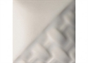 Picture of Mayco SW-002 Stoneware Matte Clear