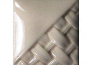 Picture of Mayco SW-004 Stoneware Zinc-FreeClear