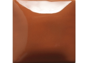 Picture of Mayco SC-25 Crackerjack  Brown