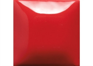 Picture of Mayco SC-73 Candy Apple Red