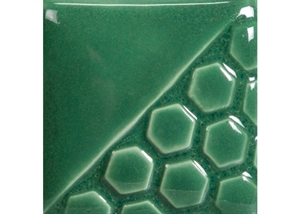 Picture of Mayco Elements FN-215 Aztec Jade
