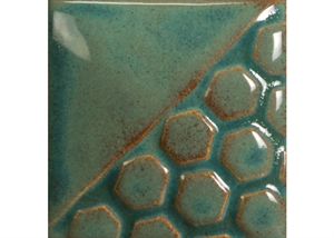 Picture of Mayco Elements EL-130 Sea Green