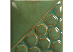 Picture of Mayco Elements EL-131 Turtle Shell
