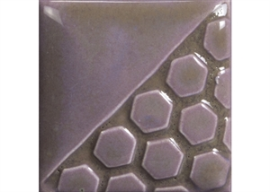 Picture of Mayco Elements EL-148 Smoked Lilac