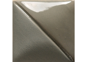 Picture of Mayco Fundamentals Underglaze UG-221 Cement