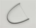 Picture of C-T71 Mini bow harp