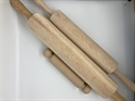 Picture of C-RPL Large Rolling Pin