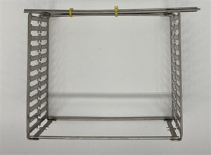 Picture of Large bead firing stand
