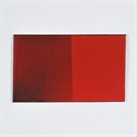 Picture of Wet process enamel 12558 Red