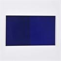 Picture of Wet process enamel 12555 Royal Blue