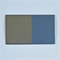 Picture of Wet process enamel 12550 Grey